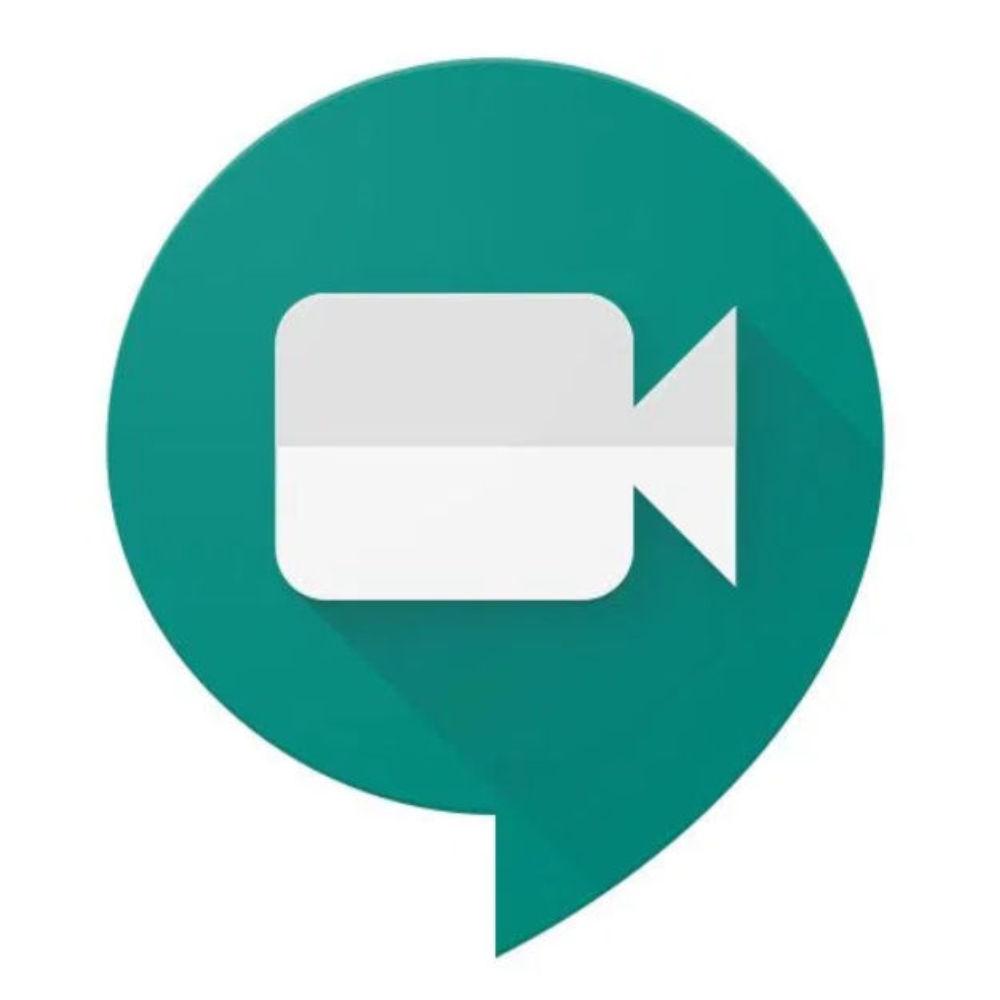 Télécharger Google Meet
