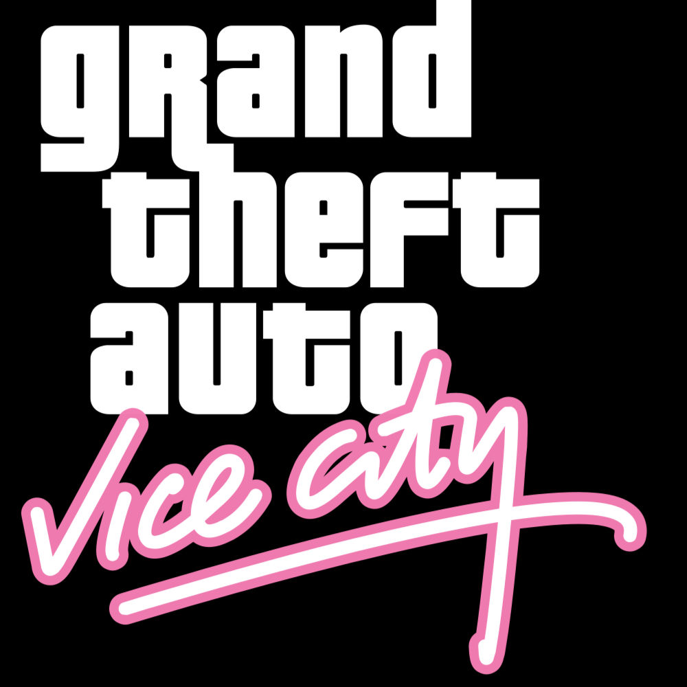 télécharger GTA Vice City