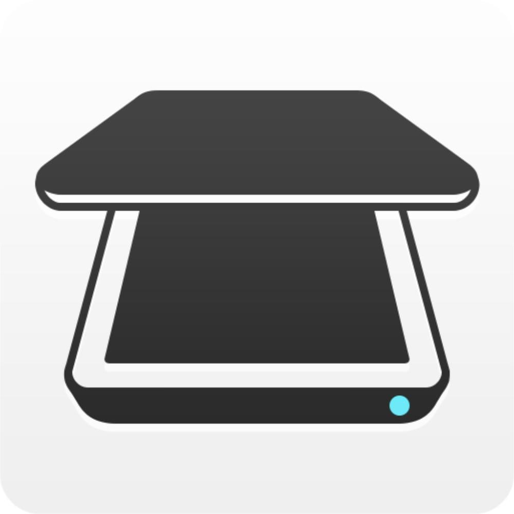 Télécharger iScanner