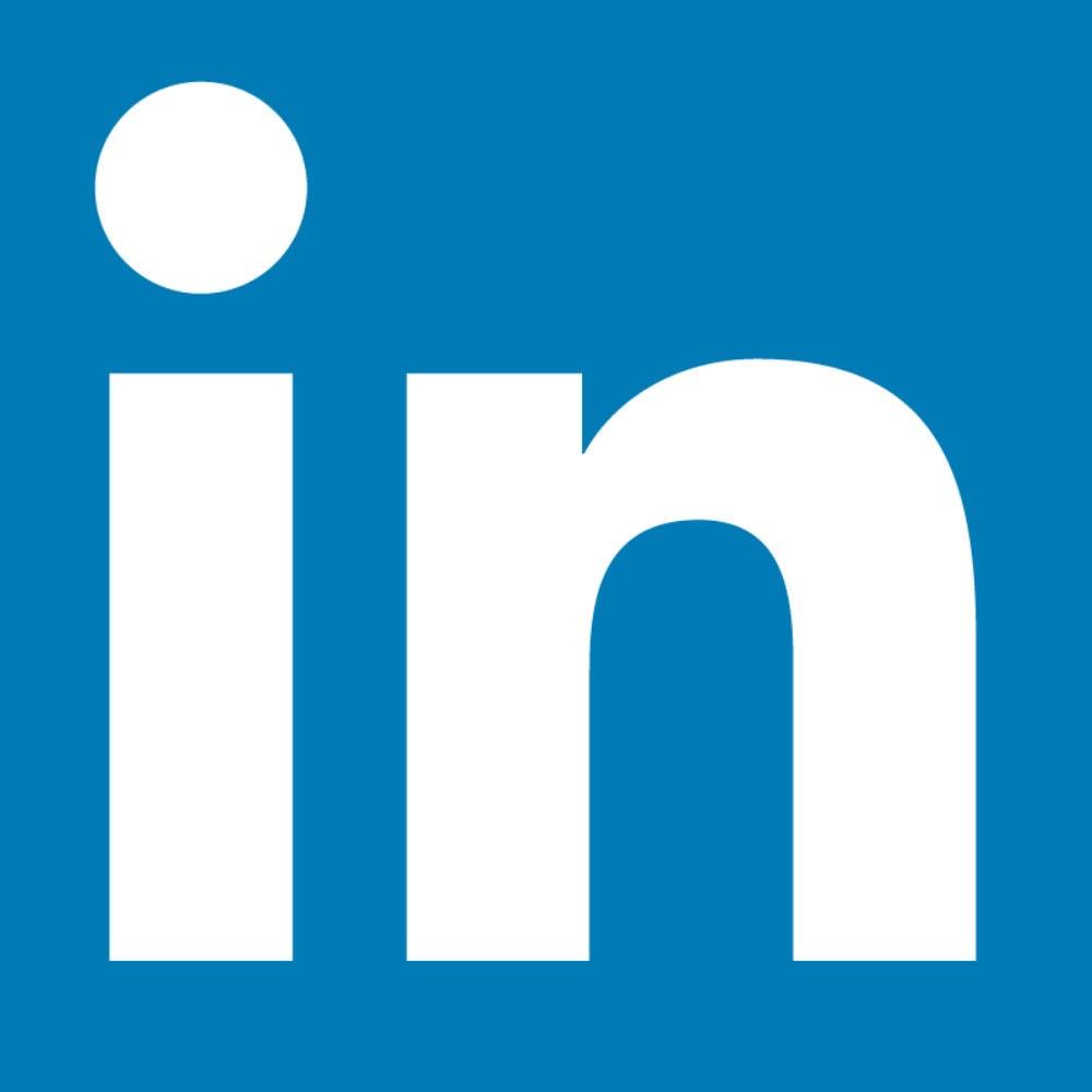 Télécharger Linkedin