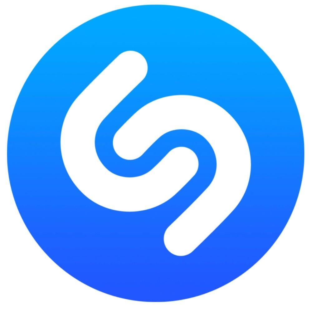 Télécharger Shazam