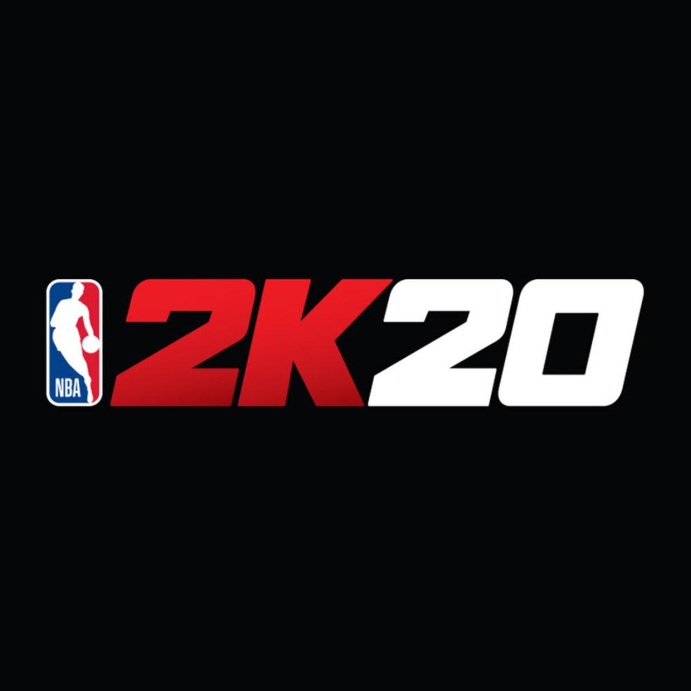 Télécharger NBA 2 K 20