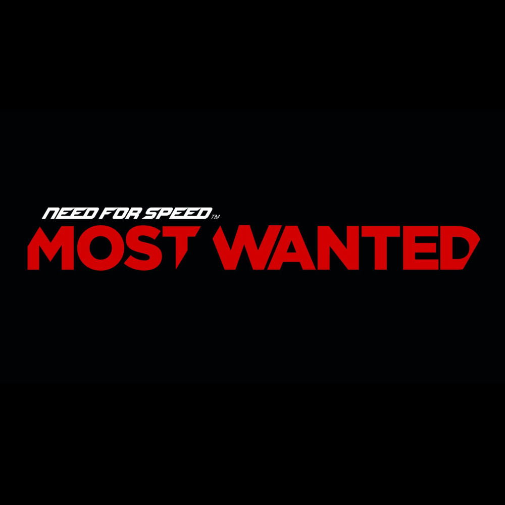 Télécharger Need For Speed Most Wanted