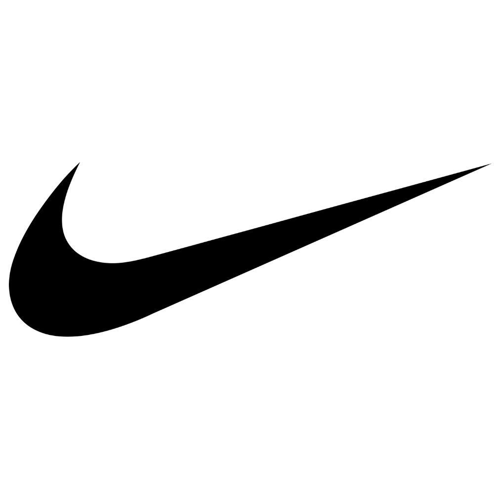 télécharger Nike