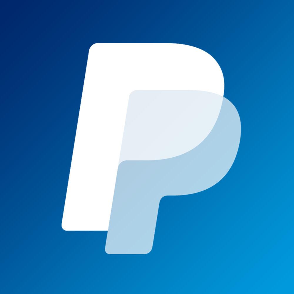 Télécharger Paypal