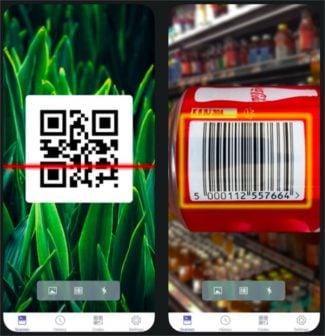 Télécharger QR code