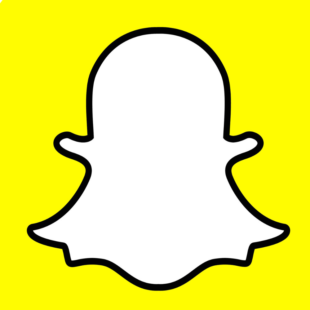 télécharger Snapchat