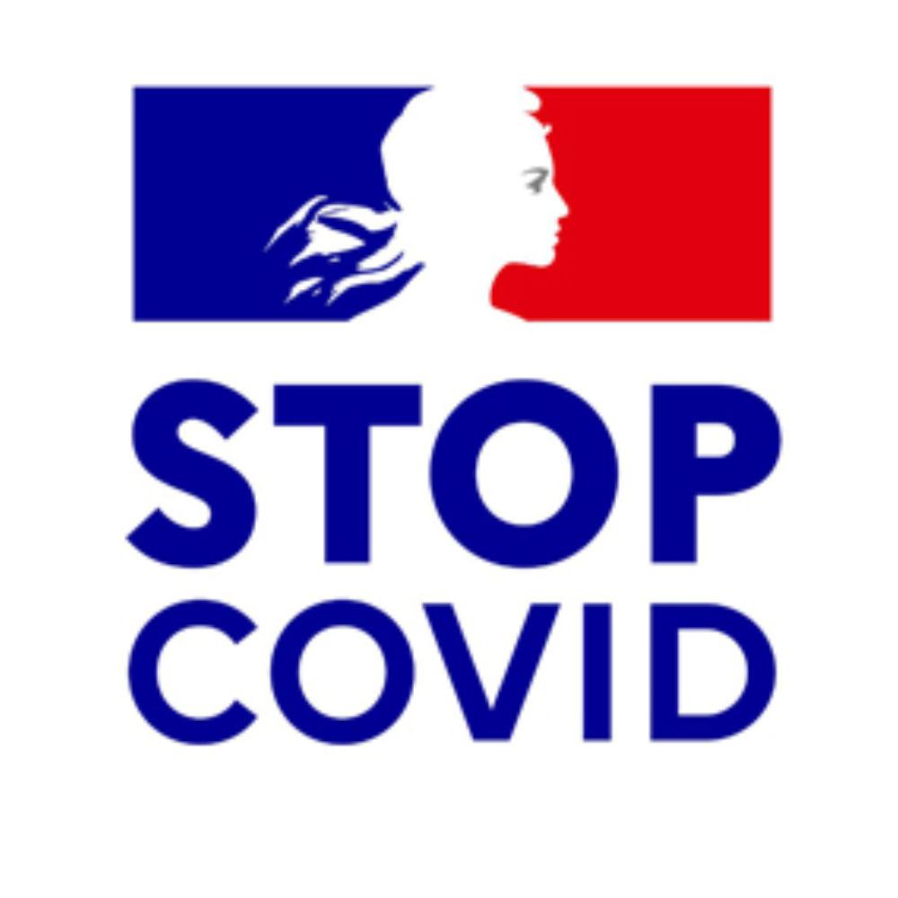 Télécharger Stop Covid