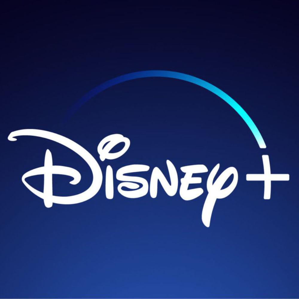 télécharger Disney +