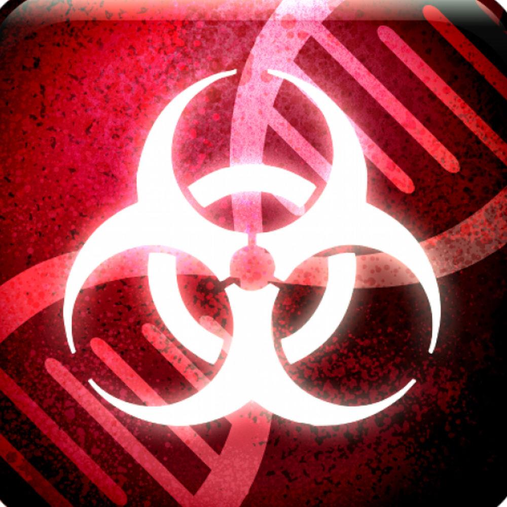 télécharger Plague Inc