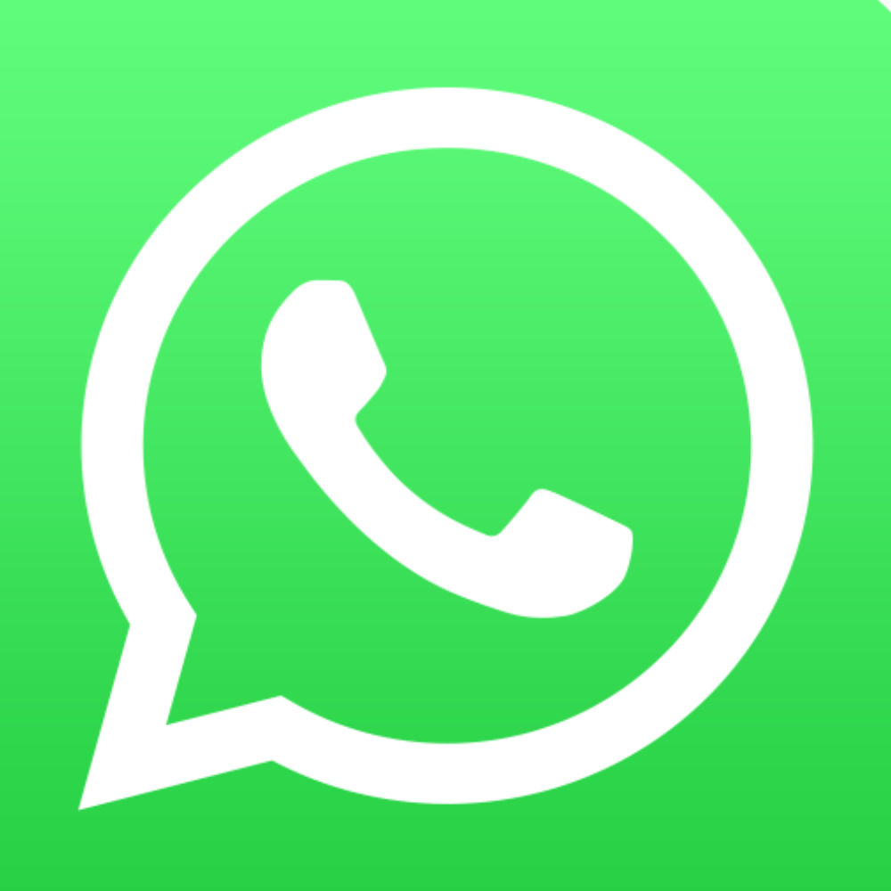 WhatsApp በተመሳጠረ የመልእክት መላላኪያ መልእክቱ የሐሰት ዜናን መስፋፋቱን የዘገየው እንዴት ነው? 1