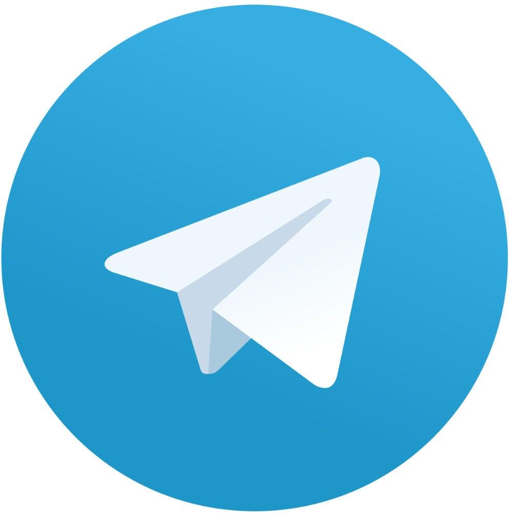 télécharger Telegram