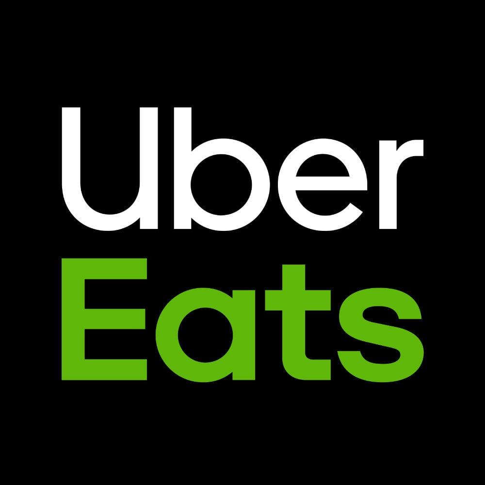 Télécharger Uber Eats