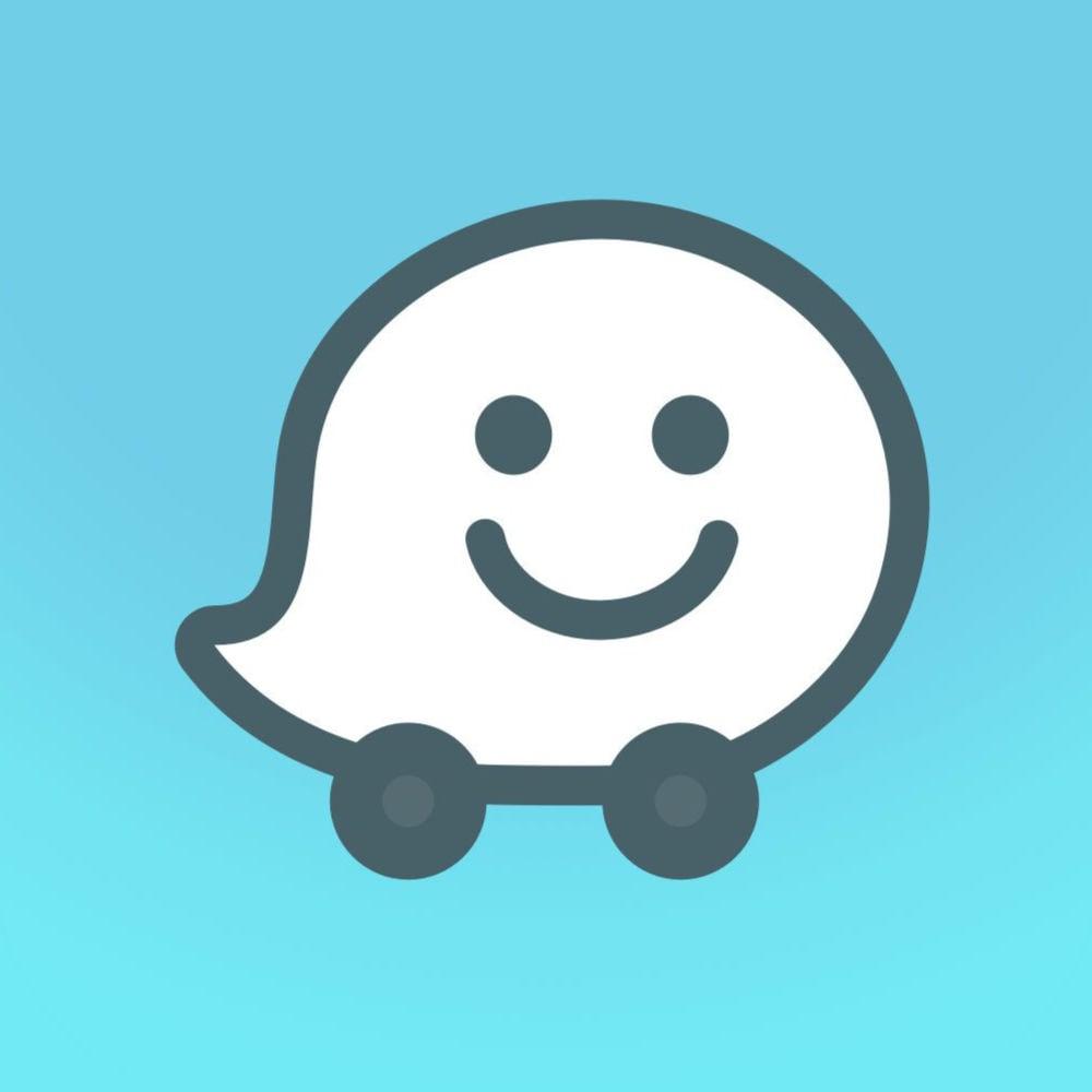 Télécharger Waze