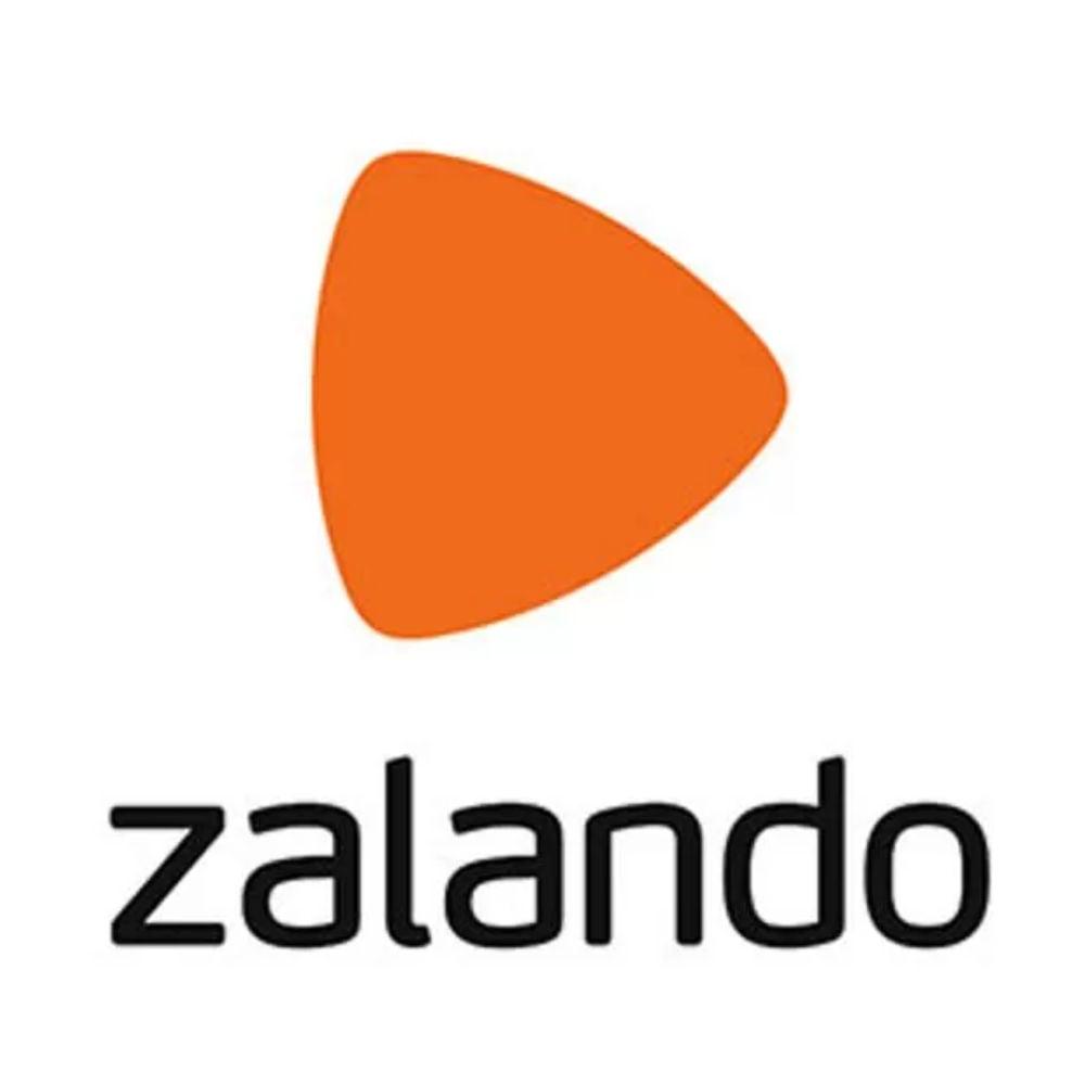 Télécharger Zalando