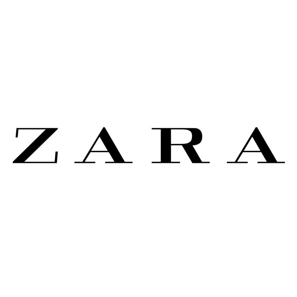 Télécharger Zara