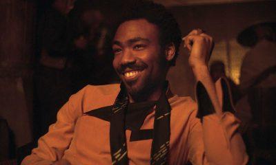 Star Wars : Et si Donald Glover reprenait son rôle de Lando Calrissian ?