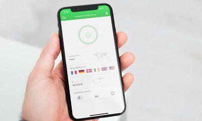 Bon plan 3 offres VPN