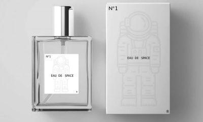 Eau-de-Space