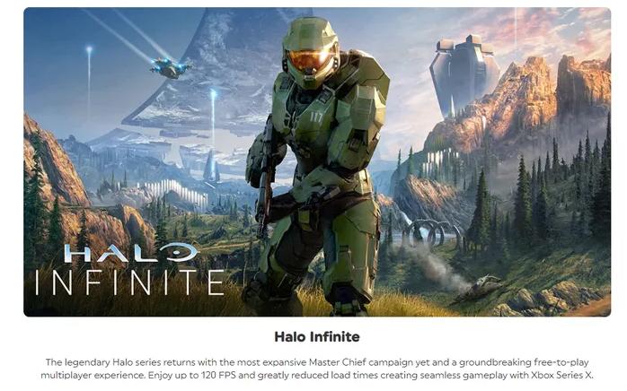Halo-Infinite-120-FPS