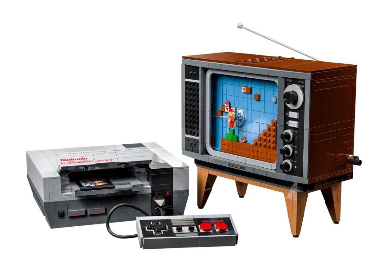 Lego-Super-Mario-NES