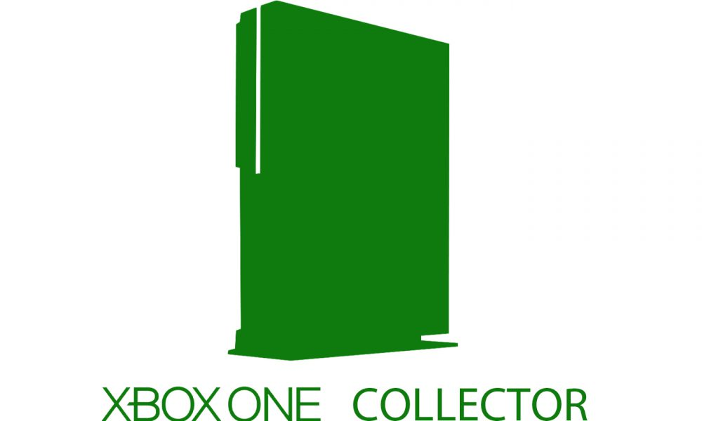 Consoles Xbox One Collectors