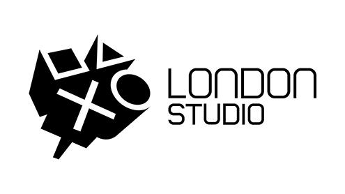 Logo Lodon Studios