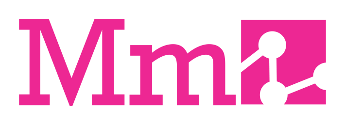 Logo Media Molecule