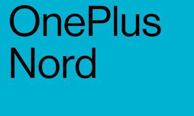 Présentation de la marque OnePlus Nord