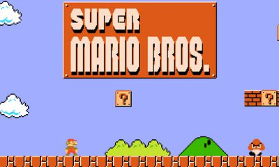 Super-Mario-Bros-NES