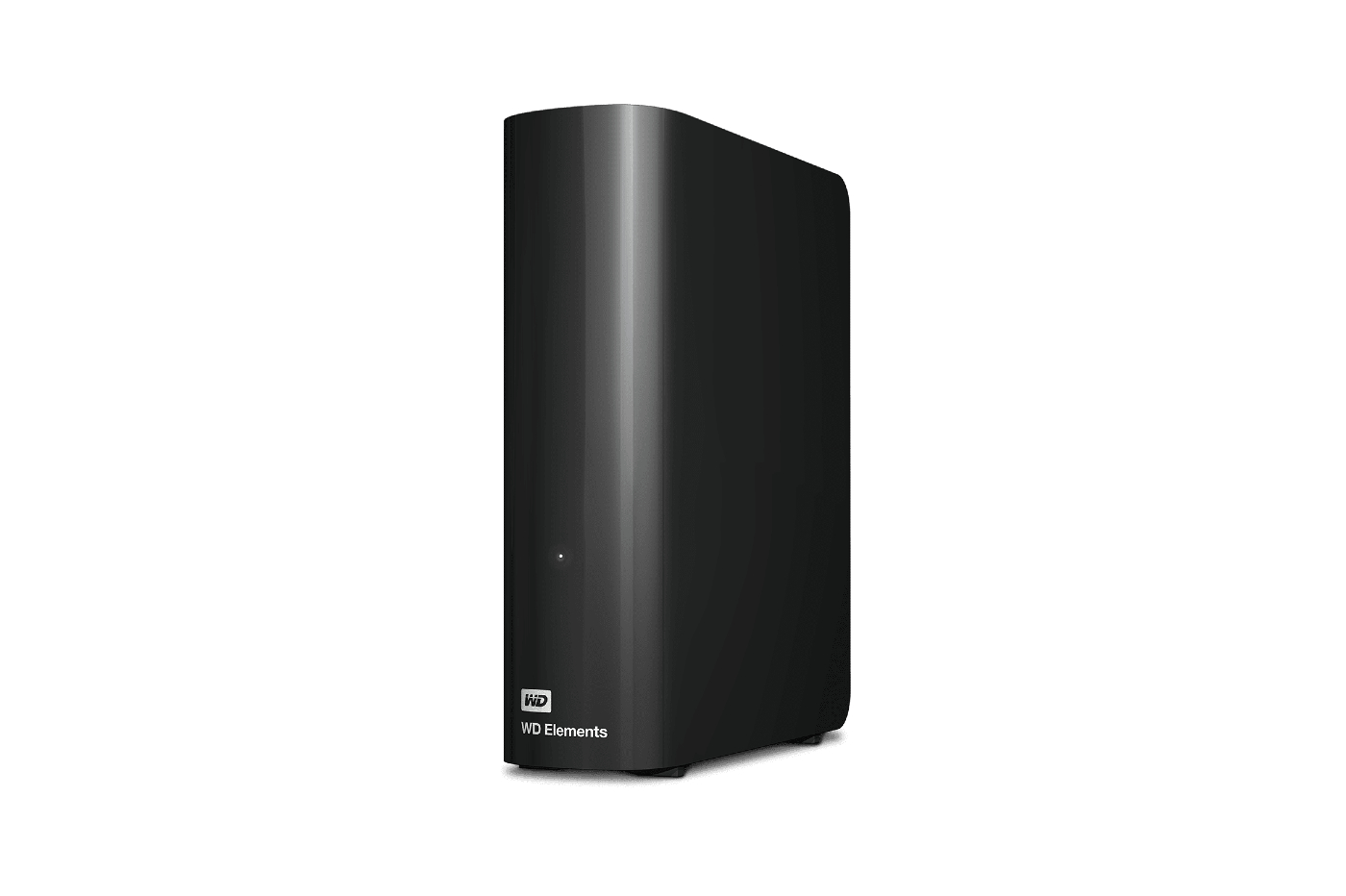 WD Elements Desktop 10 To