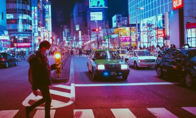 Yamato-smartphone-interdit-marchant