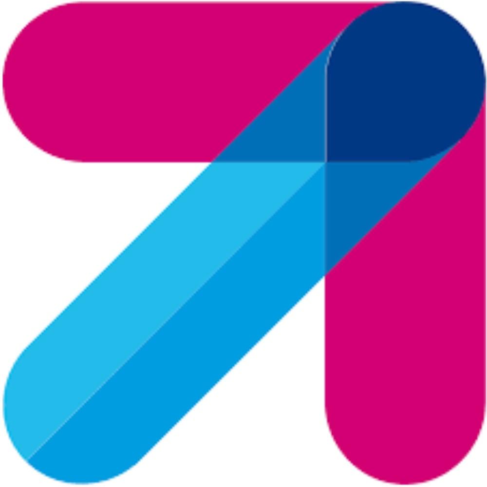 Télécharger Boursorama Banque