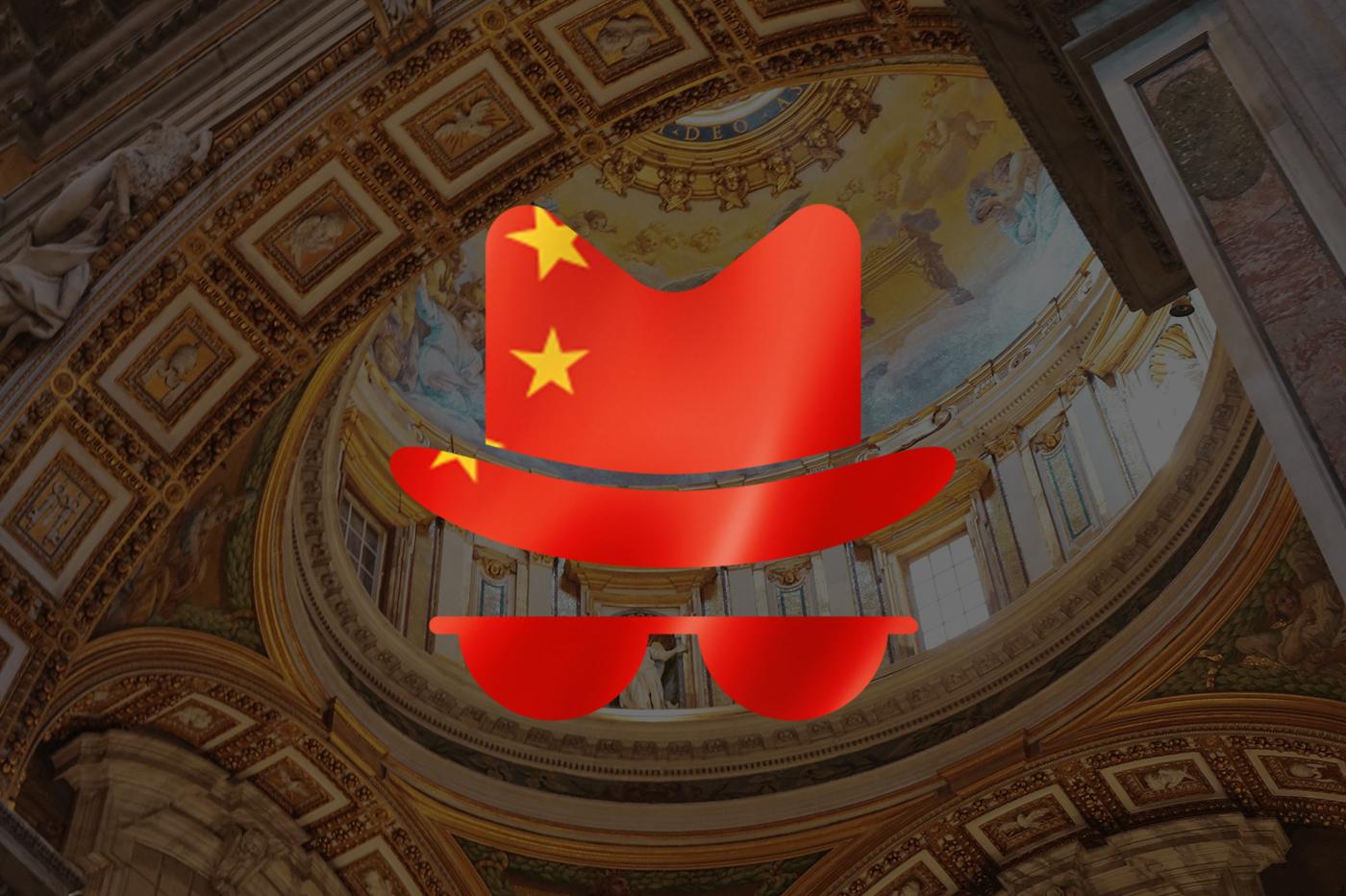 chine-vatican