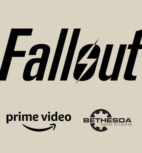 Fallout amazon prime vidéo