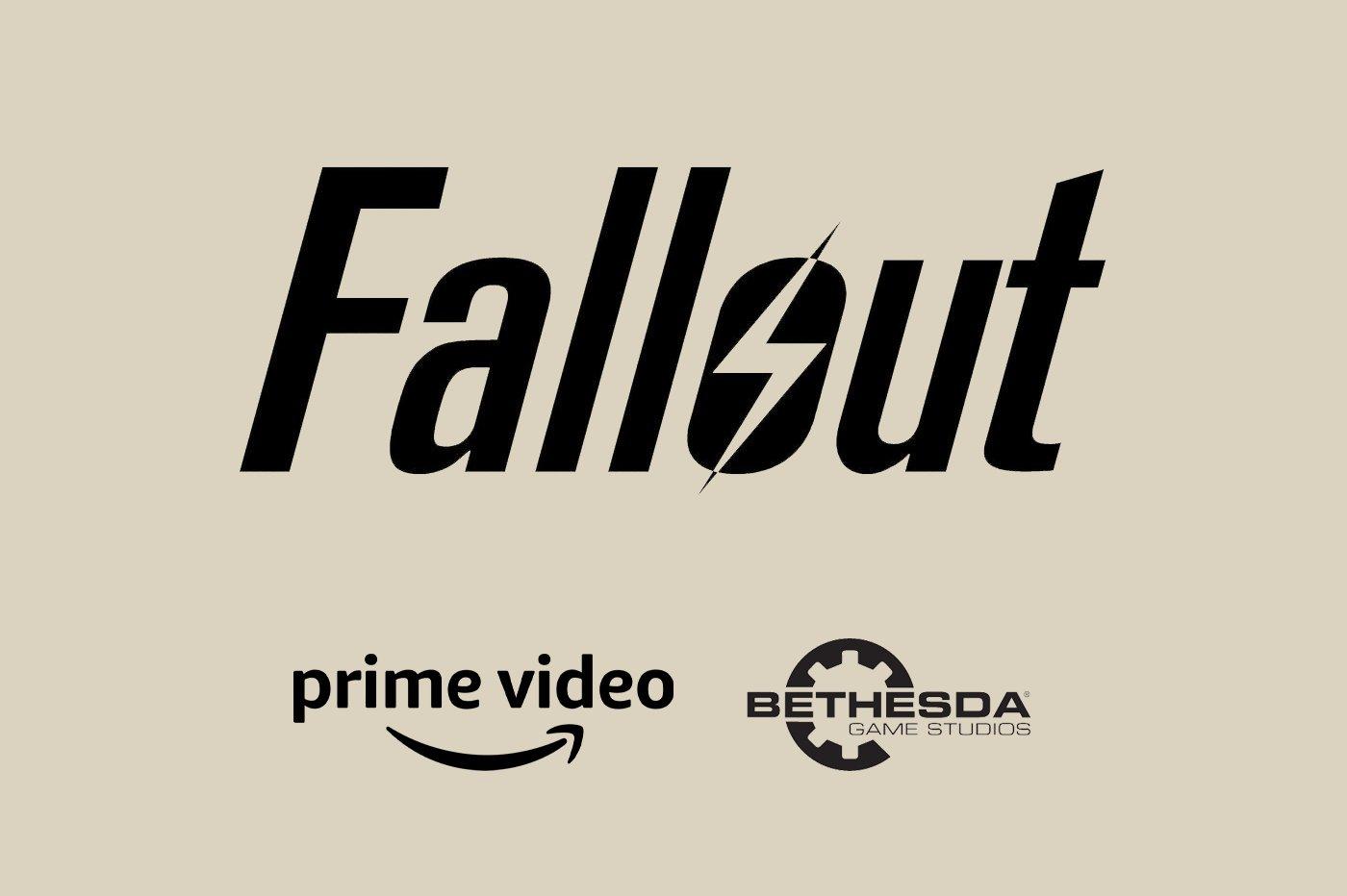 Fallout : une série télé par les créateurs de Westworld chez Amazon