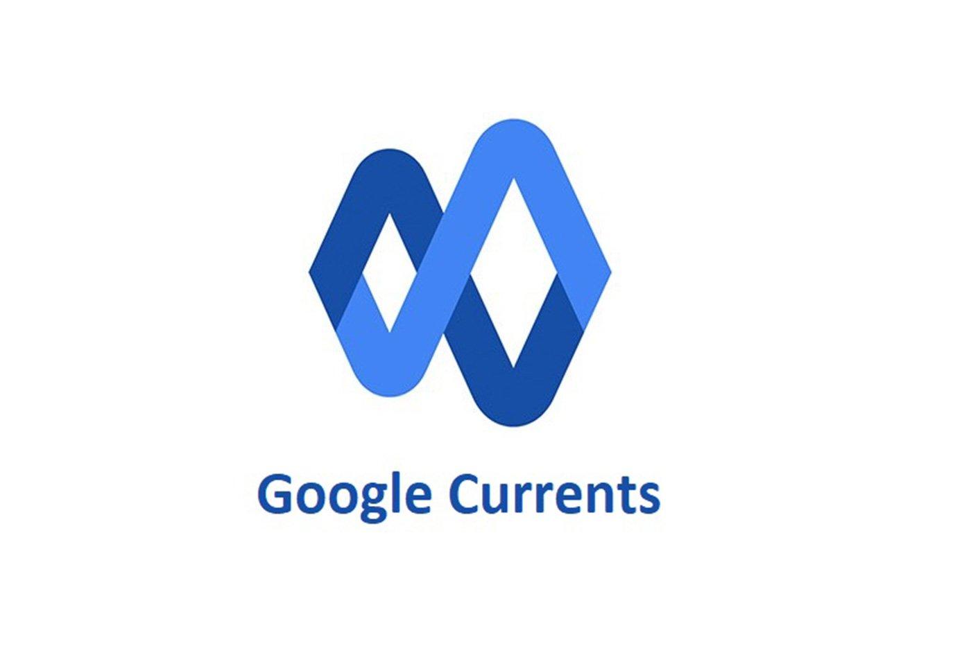 Google Plus n'est plus, vive Google Currents