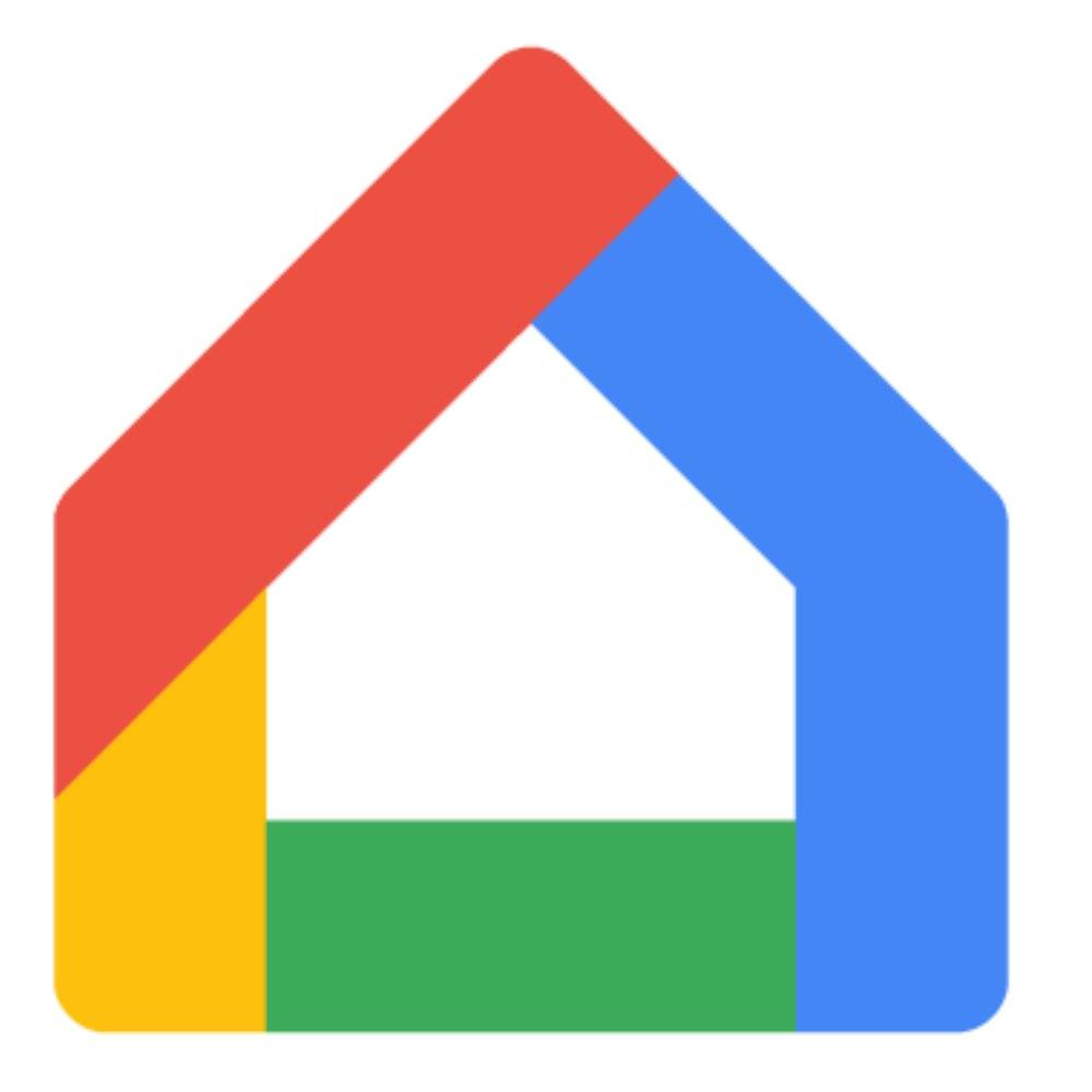 Télécharger Google Home