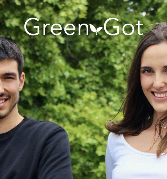 Green-Got neo-banque