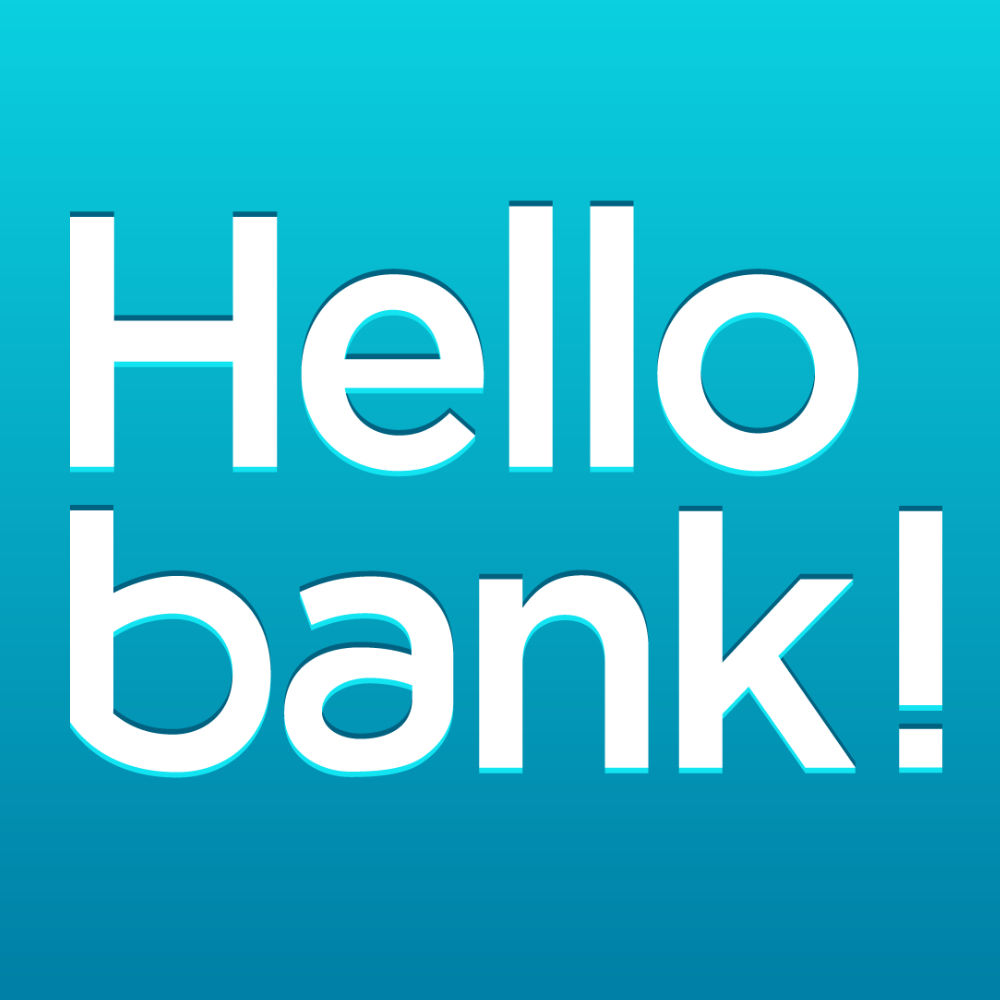 Télécharger Hello Bank