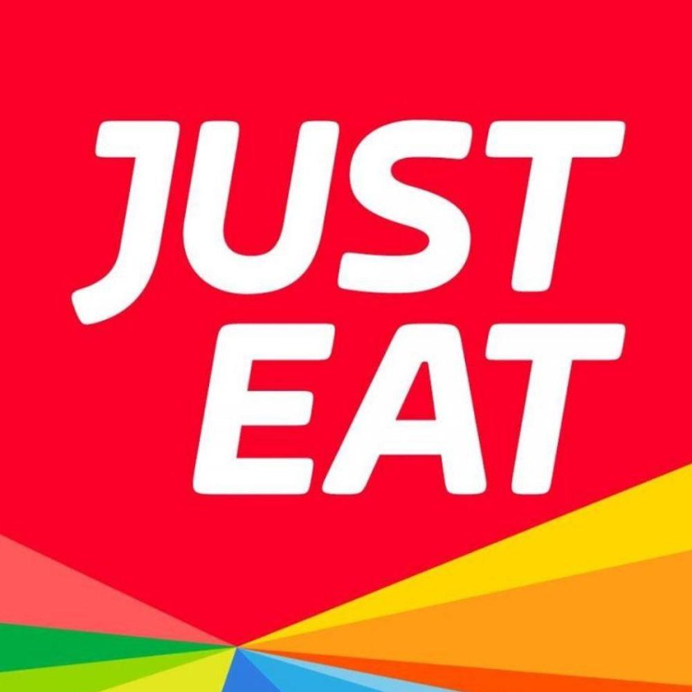 Télécharger Just Eat