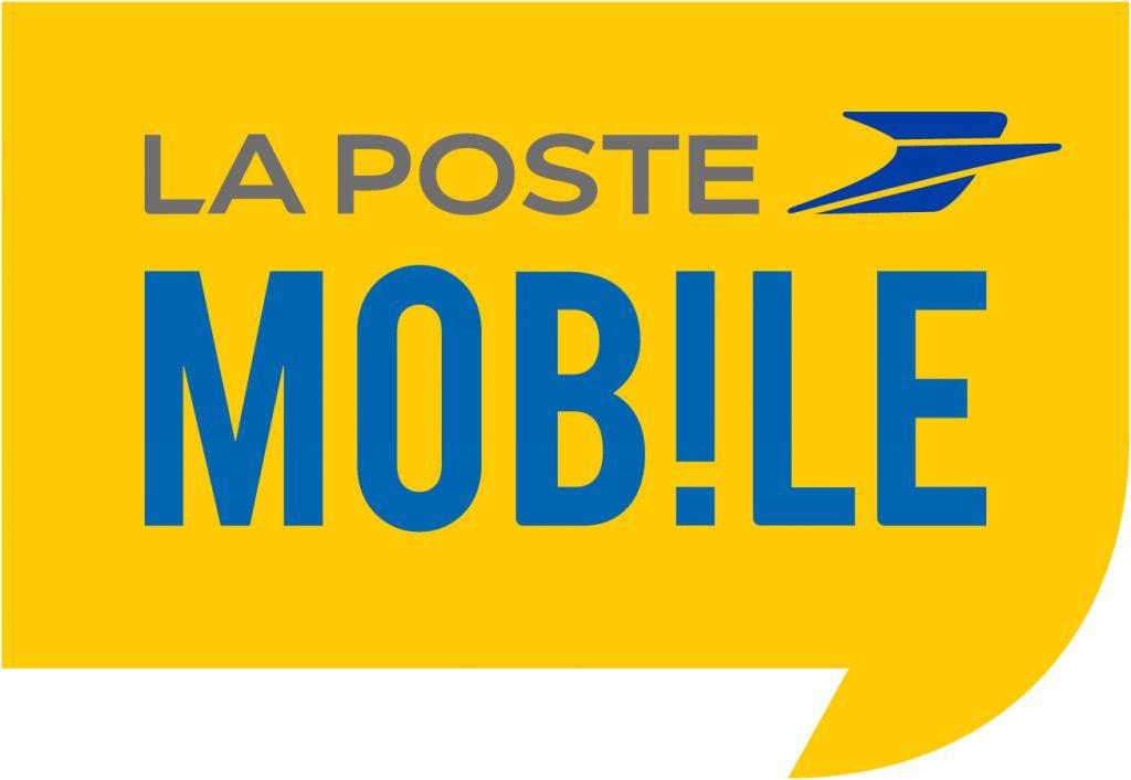 La Poste Mobile avis