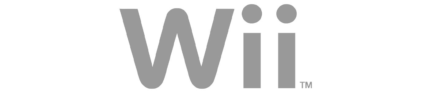Collection Mast3rSama Logo-nintendo-wii