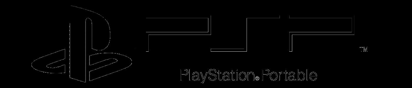 Collection Mast3rSama Logo-psp