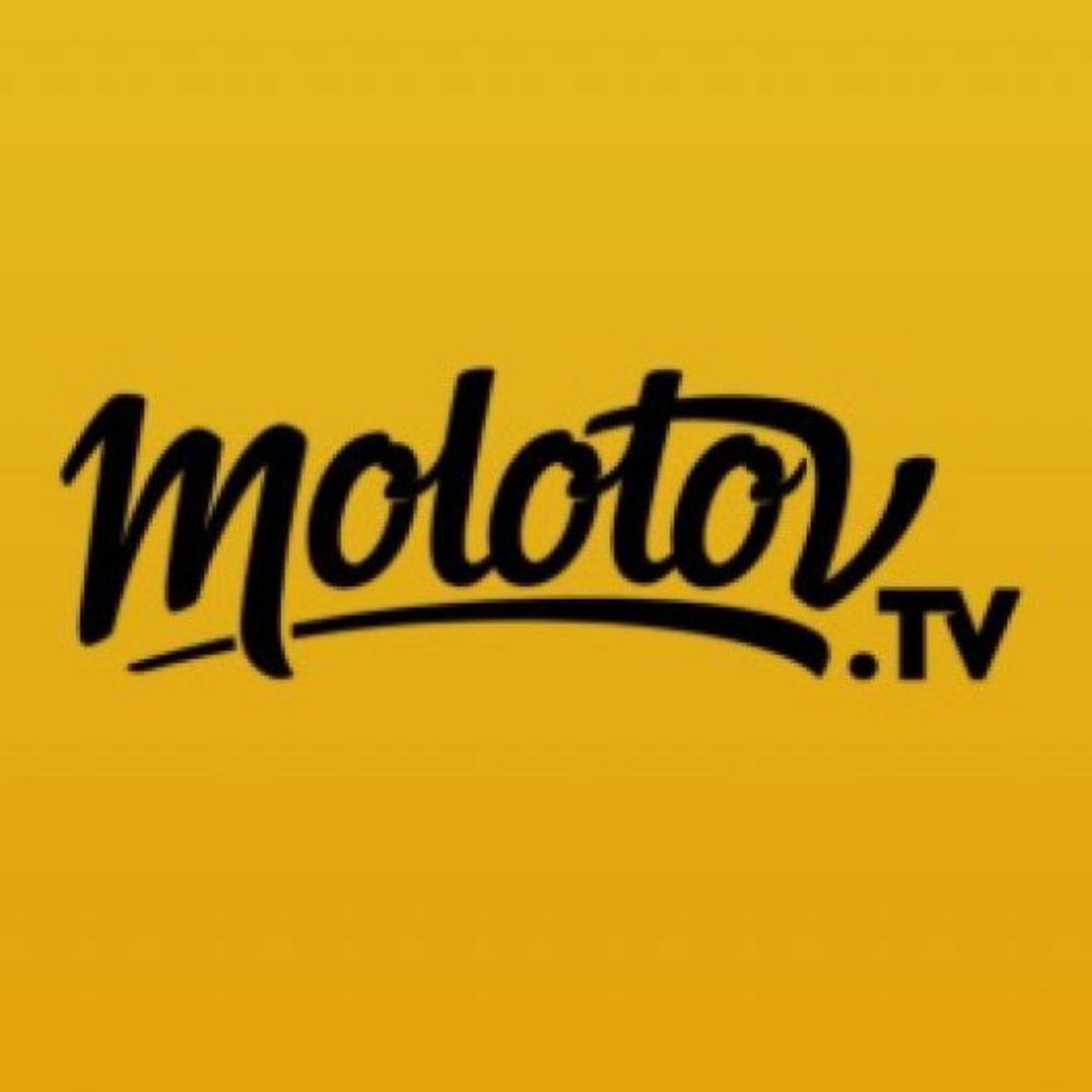 Télécharger Molotov