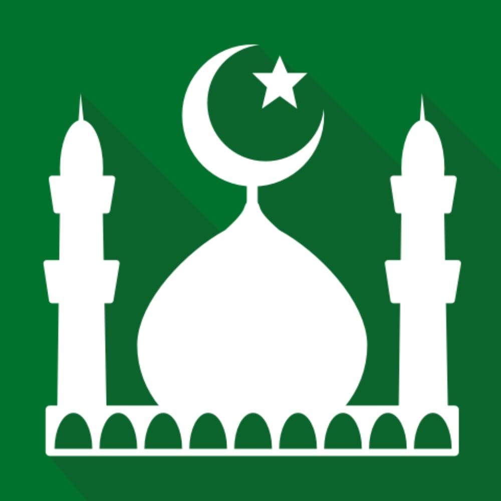 Télécharger Muslim Pro