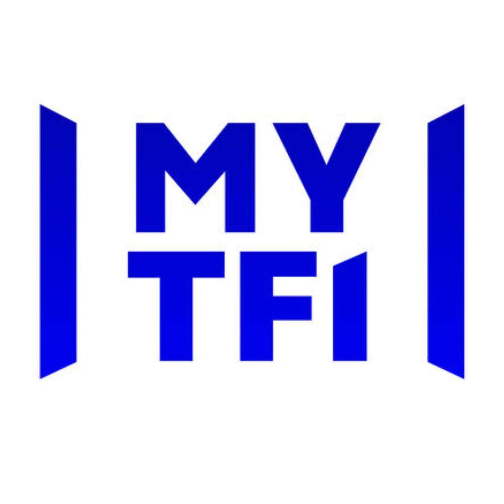 Télécharger Mytf1