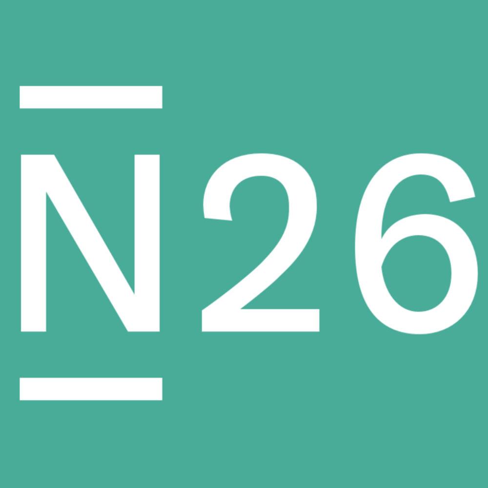 Télécharger N26