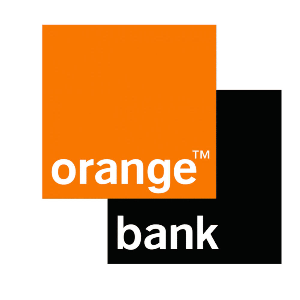 Télécharger Orange Bank