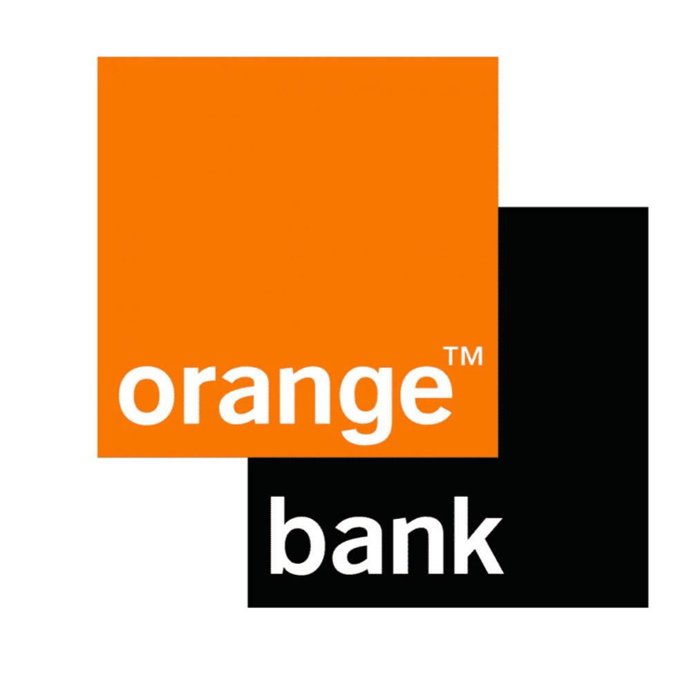 Télécharger Orange Bank